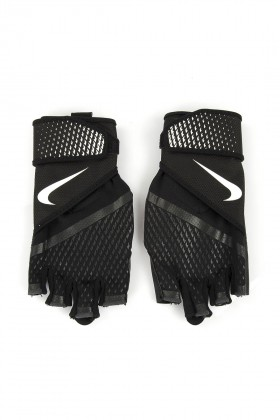 Nike - Men's Destroyer Training Gloves S Black
