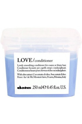 Davines - Love Smoothıng Condıtıoner 250Ml