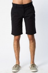 Tommy Hilfiger - Straight Short Freddy Ftst Gd