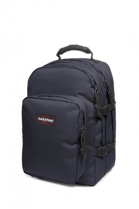 Eastpak - Provıder First Interview Sırt Çantası