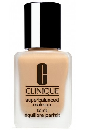 Clinique - Clinique Superbalanced Fondöten Porcelain Beige - 08