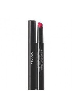 Chanel - Rouge Coco Stylo Roman