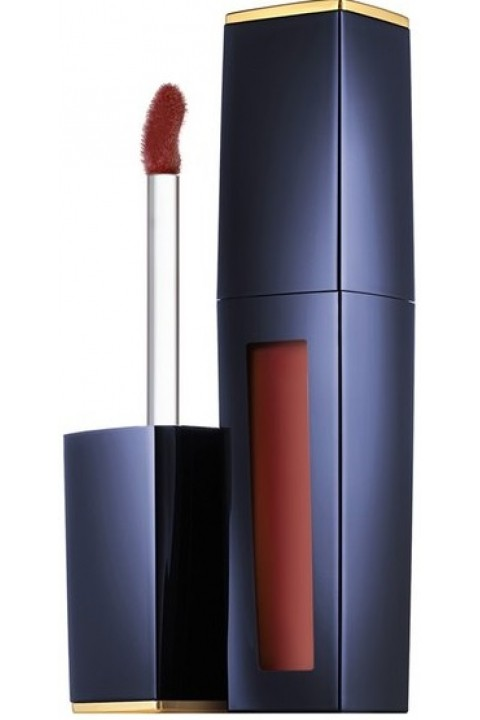 Estee Lauder Pure Color Envy Liquid Lip Potion-Extreme Nude 120