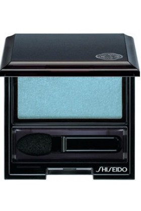 Shiseido - Luminizing Satin Eye Color Tekli Far - Gr222