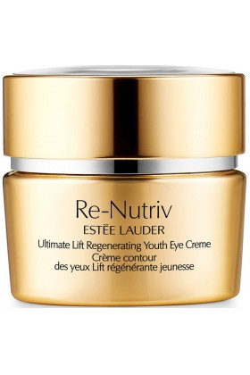 Estee Lauder - Re Nutriv Ultimate Lift Regenerating Youth 15 Ml Göz Kremi