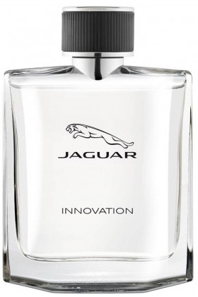 Jaguar Parfüm - Jaguar innovation 100Ml Edt Parfüm