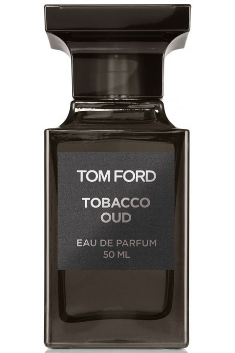 Tom Ford Tom Ford Tobacco Oud Edp 50 Ml