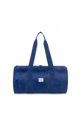 Herschel - Packable Duffle-Navy Independent