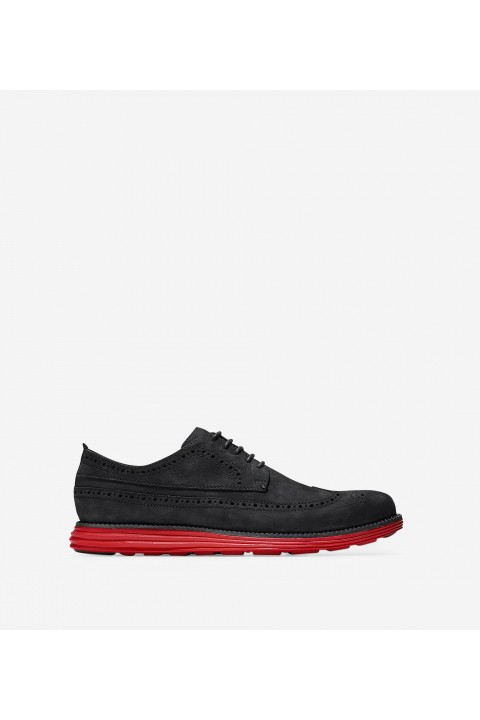 Cole Haan Cole Haan Original Grand Black