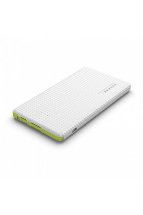 Pineng - PN952 Beyaz Powerbank