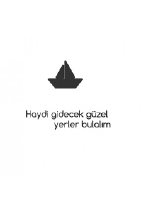Mo For Every Moment Boat Halhal mo-for-Boat-Halhal-kadın