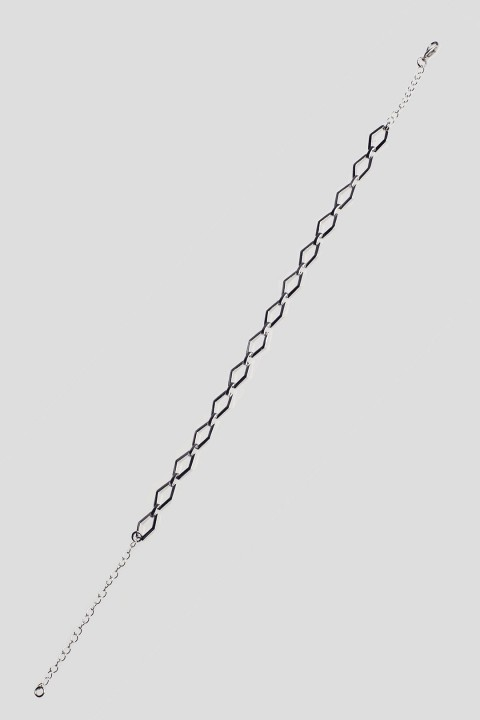 La La Land & Co Mathilda Choker