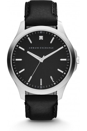 Armani Exchange Saat - Armani Exchange AX2182 Kol Saati