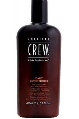 American Crew - American Crew Daily Conditioner  15.2Oz