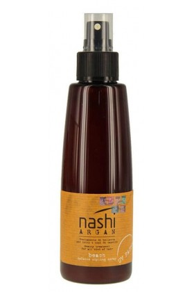 Nashi - Nashı Beach Spray 150 Ml