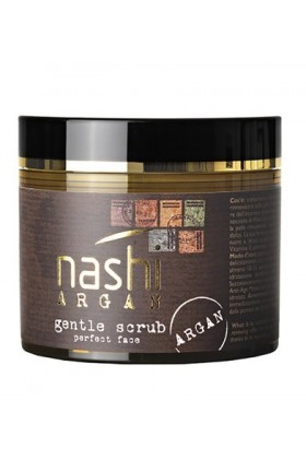 Nashi - Nashı Argan Gentle Scrub 75Ml