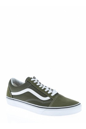 Vans - UA Old Skool Haki