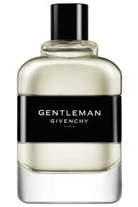 Givenchy - Givenchy Gentleman Edt 100 Ml