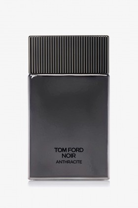 Tom Ford - Tom Ford Noir Anthracite Edp 100 Ml