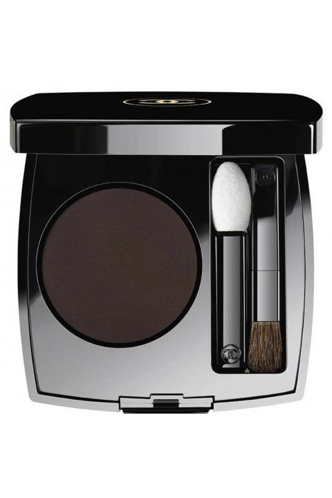 Chanel Chanel Ombre Premiere Powder 24 - Chocolate Brown