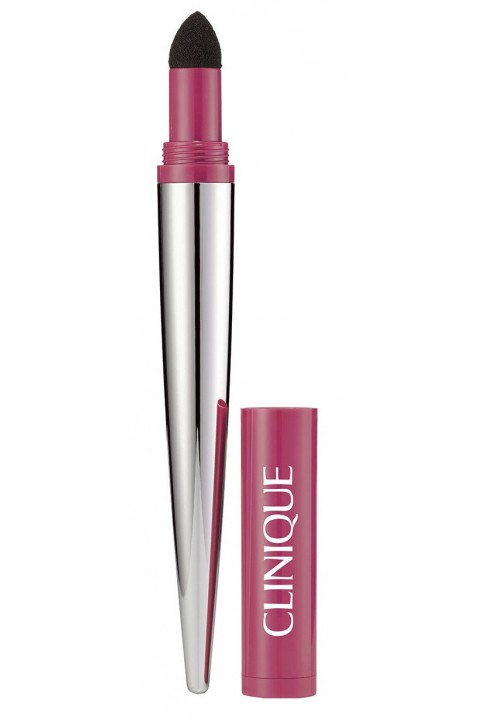 Clinique Clinique Pop Lip Shadow Cushion Matte Dudak Pudrası-Blossom Pop