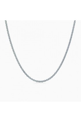 Tiffany & Co. - Tiffany Chain Kolye