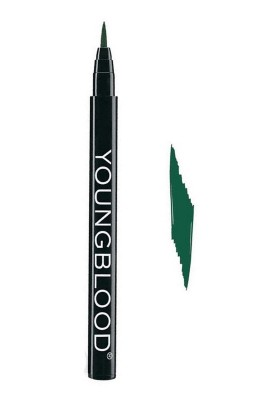 YoungBlood - Youngblood Verde Eyeliner