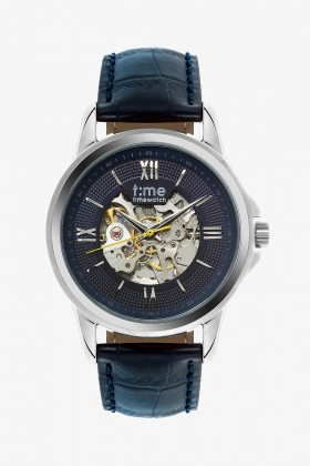 Time Watch -