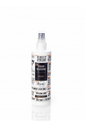 KC Professional - Kcprofessional Kcpro. Four Reasons Freezer Spray