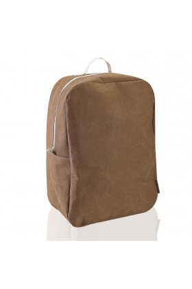 Epidotte - Back Pack Chocolate
