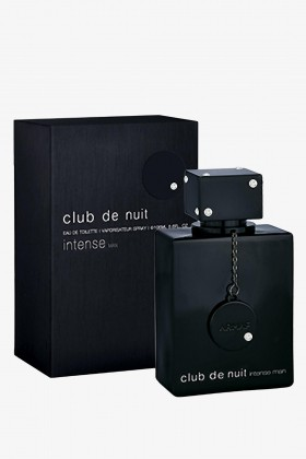 Armaf - Armaf Club De Nuit intense Erkek Parfüm Edt105Ml