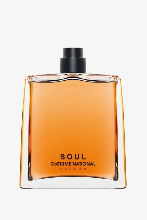 Costume National Parfüm Costume National Soul Natural Edp 100 Ml Unisex Parfüm
