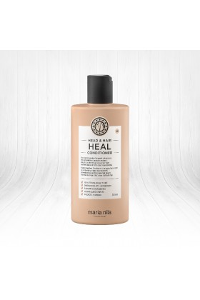 Maria Nila - Maria Nila Head & Hair Heal Şampuan 350ml