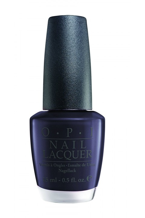 OPI Opi Suzi Skis in The Pyrenees E47 15Ml