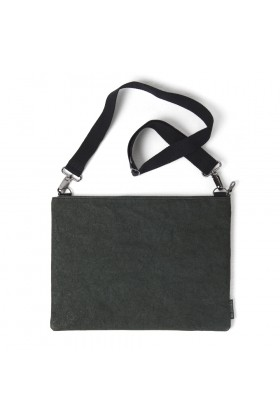Epidotte - Laptop Case Mountainview