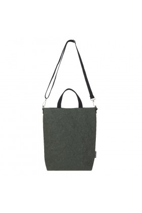Epidotte - Basic Bag Mountainview