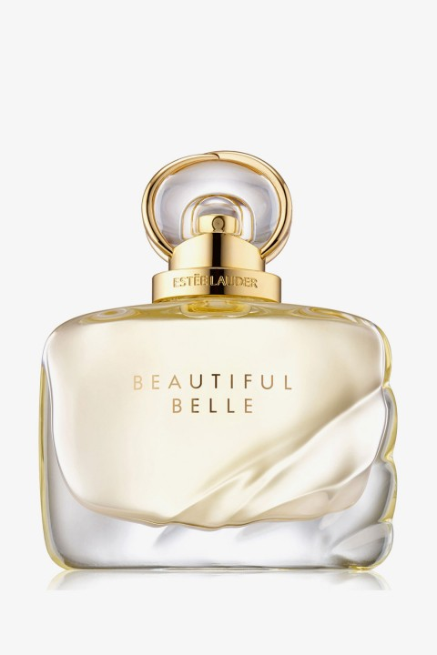 Estee Lauder Estee Lauder Beautiful Belle EDP 100 ml Kadın Parfüm