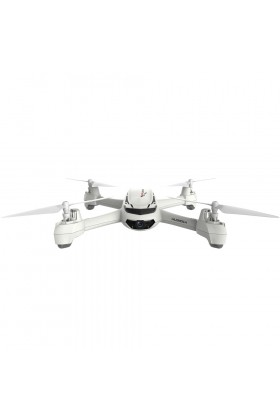 Hubsan - Hubsan H502S Fly More Combo Beyaz Drone