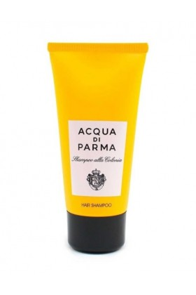 Aqua Di Polo - Acqua Di Parma Hair Shampoo Şampuan 40 ml