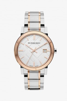 Burberry Watches -