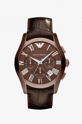 Emporio Armani Watches -