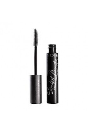 Note - Note Sculpt Master Mascara Black