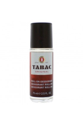 Tabac - Tabac Original Deo Roll-On 75Ml