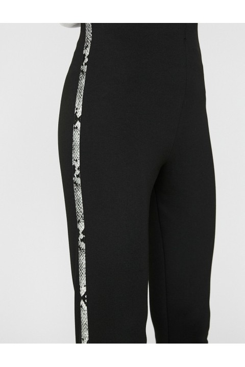 Koton LEGGINGS