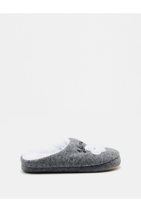 Koton SLIPPERS