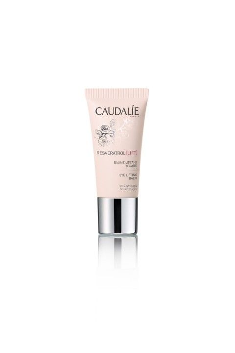 Caudalie CAUDALIE Resveratrol Eye Lifting Balm 15 ml
