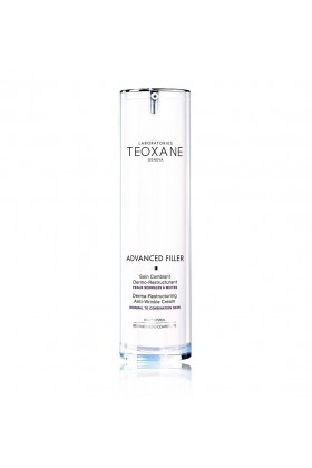 Teoxane - TEOXANE Advanced Filler 50 ml
