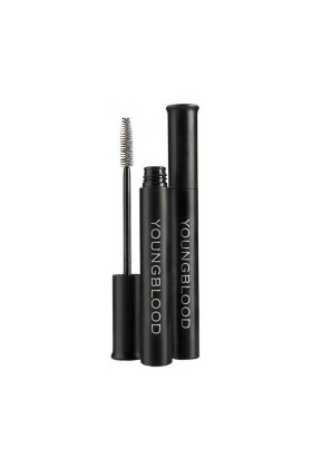 YoungBlood - YOUNGBLOOD Lenghtening Mink Mascara (11290)