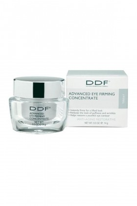 DDF - DDF Advanced Firming Eye Concentrate 15 gr