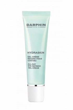 Darphin - DARPHIN Hydraskin All Day Eye Fresh Gel Cream 15 ml - Göz Çevresi